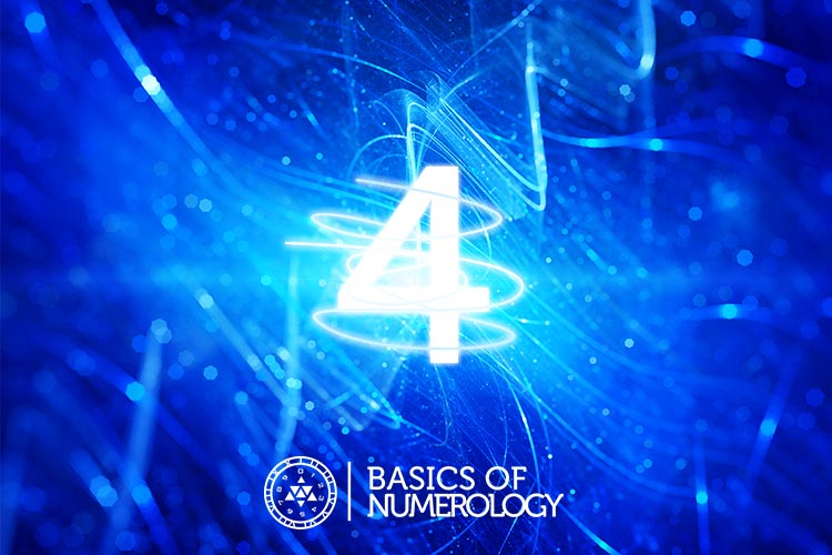 Numerology matching numbers marriage in tamil photo 2