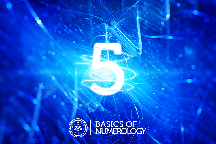 Whats does it mean if my numerology number is 8 photo 4