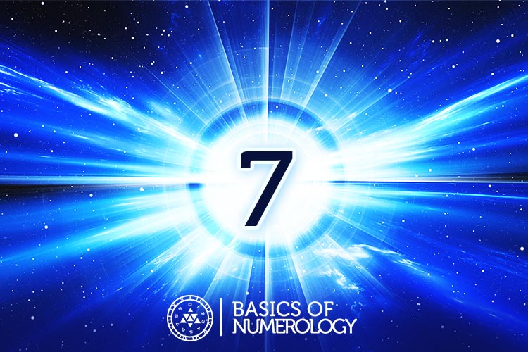 Numerology no 2 personality picture 1